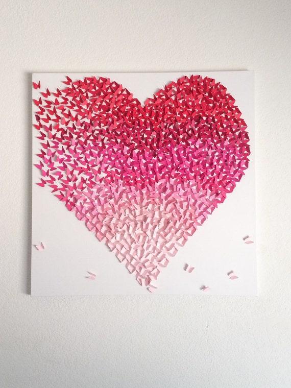 Heart Shape Craft Cards Amazon