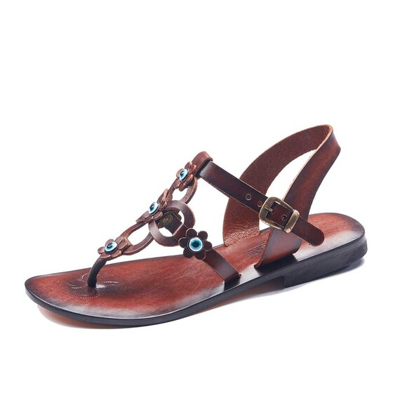 Leather Sandals Sandals Womens Summer Womens Comfortable Sandals Sandals Sandals Sandals Bodrum Leather Handmade sandals Cheap qFXFU1gWaw