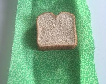 The Sandwich Wrap