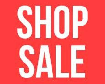 Custom T-shirt  Sale 15.00