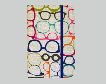Kindle Oasis Case Cover, Kindle Case, Oasis 2, Kobo, Kindle Voyage, Kindle Fire HD 6 7, Kindle Paperwhite, Nook GlowLight Glasses