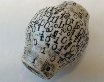 Binary Focal Bead