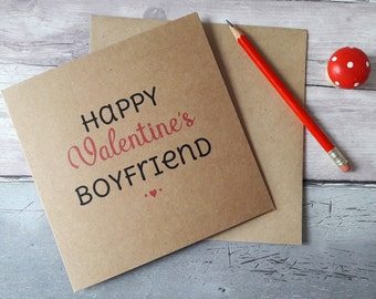 Boyfriend valentines cards, valentines day cards for him, valentines day cards for boyfriend, happy valentine's day, boyfriend love cards