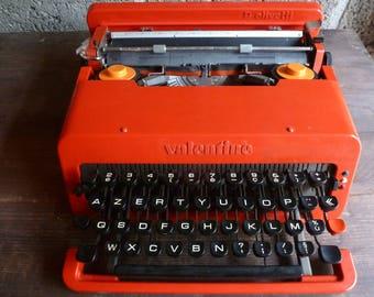 olivetti typewriter cartridge ribbon for olivetti lettera 10. Black Bedroom Furniture Sets. Home Design Ideas