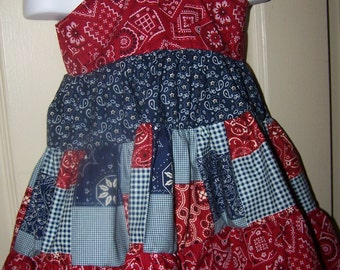 baby doll twirl dress