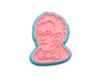 Cookie type Franz-peter-schubert Franz Peter Schubert