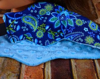Ear Warmer   Headband   Winter Accessory   Head Warmer   Womans Ear Warmer   Winter Outer Wear   Womens Ear Warmer   Ladies Headband