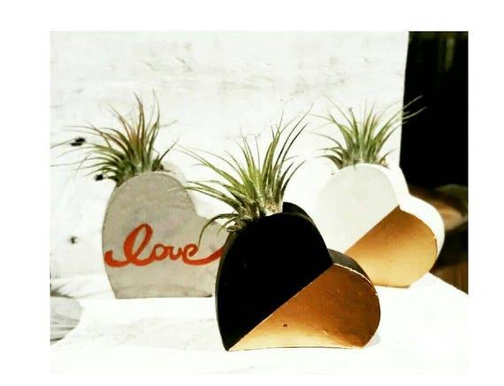 Custom listing for Lonnie  - 3 hearts