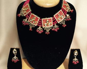 Onex  kundan  Jewelry | Indian Jewelry Sale | Pakistani Jewelry | Indian Bridal Jewelry | polki Jewelry | Indian Wedding Jewelry