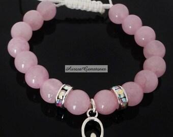 Gaia Bracelet, Gaea bracelet, mother of all life bracelet, goddess bracelet, goddess of the earth bracelet