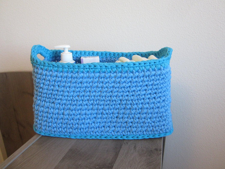panier de rangements cadeau naissance gar on panier. Black Bedroom Furniture Sets. Home Design Ideas