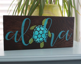 theme tropical decor for aloha dining ideas hawaiian home room decorating style