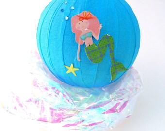 real mermaid - under the sea party - mermaid gifts - mermaid party favors - mermaid birthday - mermaid toy - mermaid tails - mermaid stuff