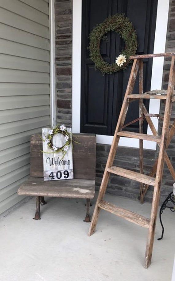 Housewarming gift, New Home Housewarming gift, Housewarming gift Personalized, Personalized Housewarming Gift, Wedding Gift, First Home Gift