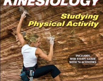 Pdf prebles artforms 11 edition pdf introduction to kinesiology 4e by shirl j hoffman fandeluxe Images