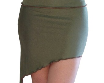 Elf/ Pixie Skirt