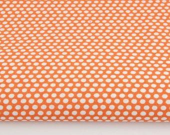 100% cotton fabric printed 50 x 160 cm
