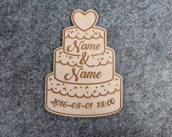 Wedding Invitations Wooden - Wooden Invitations - Wedding Invitations - Rustic Invitations - Engraved Invitations - Wedding Invites Wooden