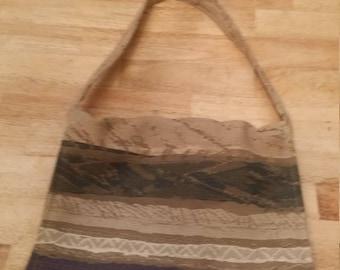 purse, bag, hobo bag, all occasion bag,