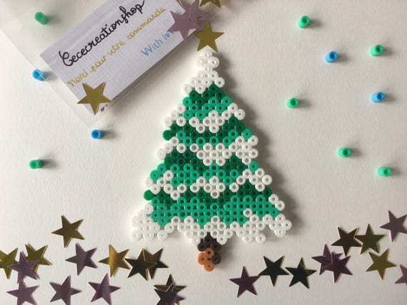 D coration sapin enneig - Decoration sapin enneige ...