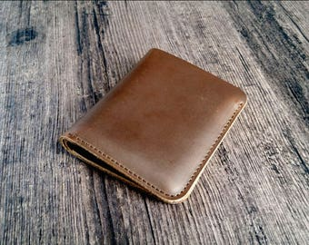 Gents wallet, real leather wallet mens, best wallet, mens billfold, mens bifold wallet, brown leather wallet, leather wallet, brown wallet