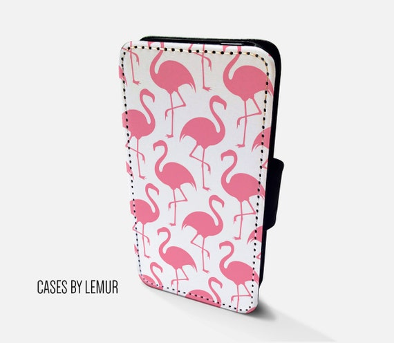 samsung galaxy s6 flamingo case
