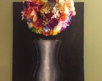 ORIG Bouquet