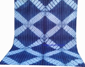 Quilt Handblock Cotton Bedspread Kantha Quilt Bedsheets Bedcover Blanket Baby Quilt Queen King Twin Size for decor Sheet duvet Bedcover