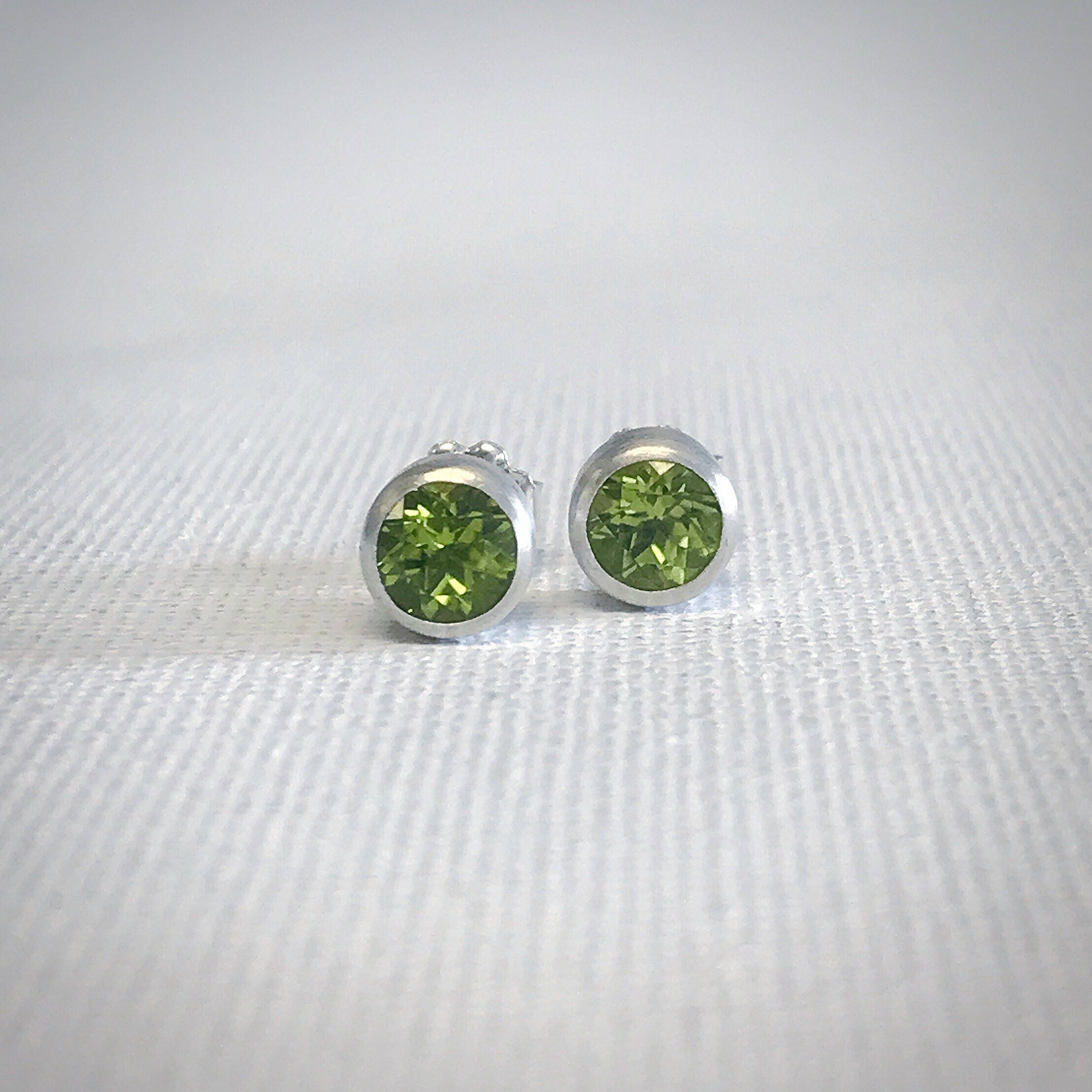 pdp peridot stud earrings online johnlewis buyewa ewa at john com rsp main lewis