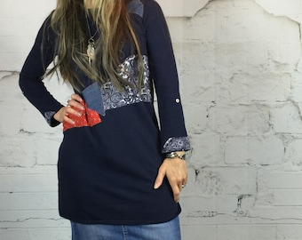 Dresses, Womens Dresses, Dresses for Women, Womens Tunics, Tunics, Maxi Dresses, Casual Dresses, Tunics for Women, Casual Tunic, Tunic Top,