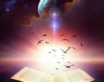 Mediumship Reading Only No Tools