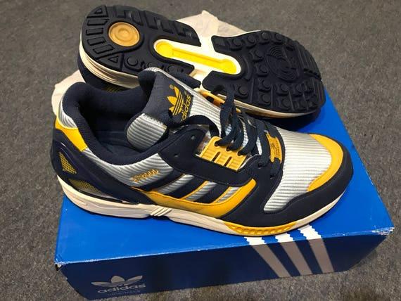 retro adidas zx 8000 torsion nz