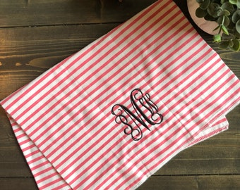 Monogram baby gift etsy personalized embroidered monogram baby burp cloths perfect for baby shower gifts personalized baby gift monogrammed baby gift monogram negle Gallery