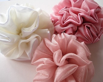 Flower Sewing Pattern - PDF e-Pattern