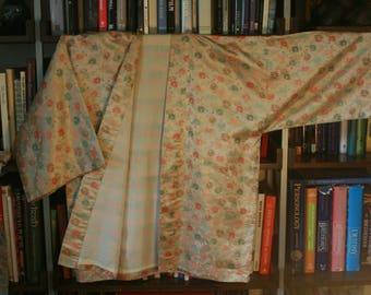 ravishing robe