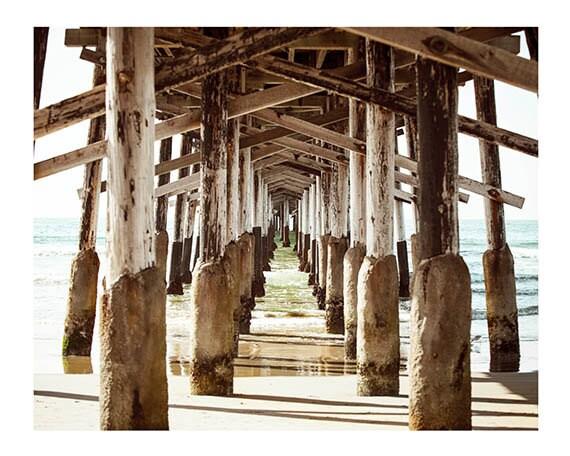nature, Art, Photography, California, Fine Art Print, Beach Photo, Wall Art, Home Decor