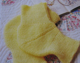 Knitted Knee Warmers Knitting Pattern PDF Instant Download Knitted Knee Warmers 5 Ply