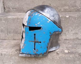 Warden Helmet ( EVA foam )