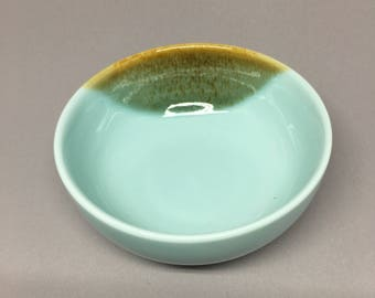 Maku Rice Bowl