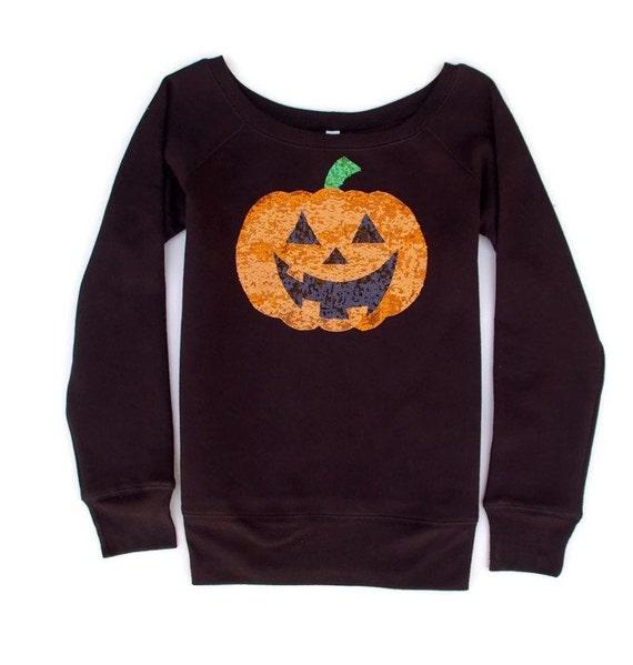 Halloween Mama sweater - womens halloween sweater, halloween jumper, halloween mom sweater, halloween sweatshirt, halloween mother sweater