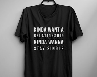 Valentine shirt girlfriend gift for her valentiens gifts womens graphic tees men funny tshirts