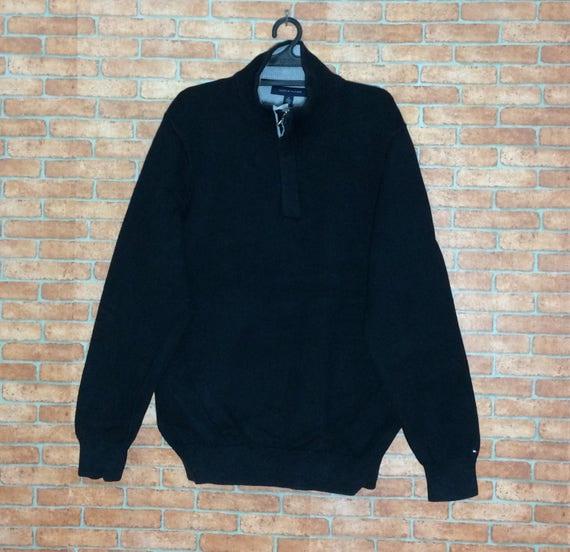 Rare!!! OG Vintage HYSTERIC Glamour Sweatshirt Crewneck Vtg Spellout Ciretsyh Pullovers Japanese Branded Jacket OgHx4hjp