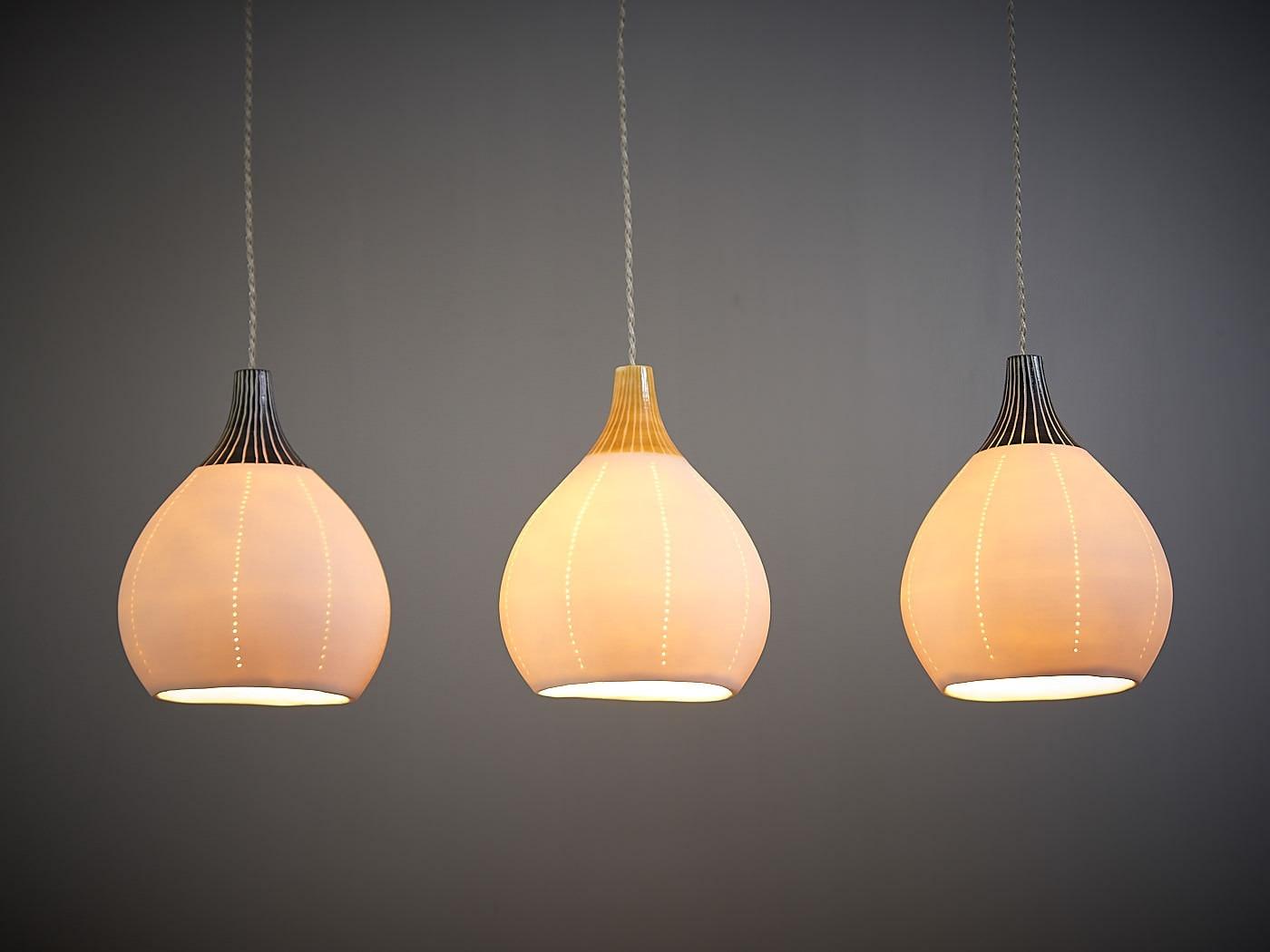 Decken Kronleuchter Modern ~ Rabatt anhänger beleuchtung kronleuchter beleuchtung