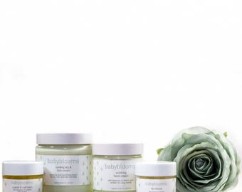 Pampering Repair Collection