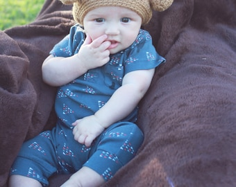 Turkey Leg Hat, Baby Turkey Hat, Turkey Baby, Autumn Baby, November Baby, Trendy Baby Clothes, Take Home Outfit, Going Home Outfit