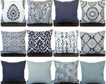 Perfect The Largest Selection Of Throw Pillow Covers By ThePillowPeople