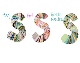 Sweet Bobbins Cloth Wipes- Mixed Print Starter Sets -50 wipes  - flannel and OBV - SOFT - 6x8 size