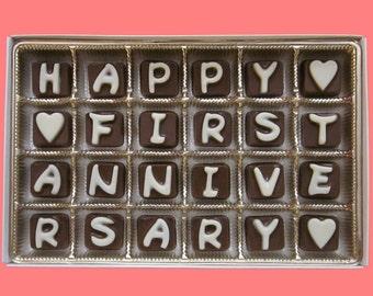 Husband anniversary quotes