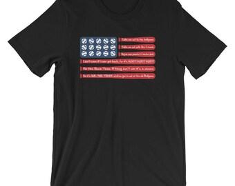united states - flag - america - american flag - united states flag - usa flag - american - united - us flag - americana