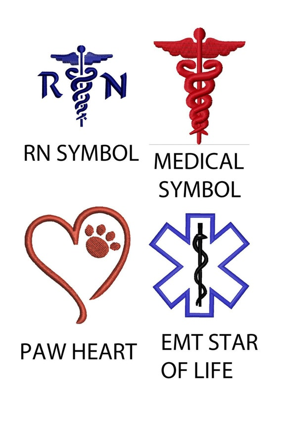 Personalized Stethoscope Cover Stethoscope Id Tag Rn Nurse